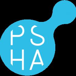 PSHA-logo-seul