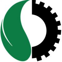 cropped-logo-sylektis-1-e1599751099779-4